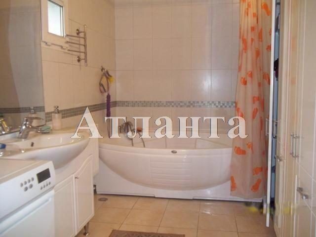 Продается дом на ул. Тарутинская — 90 000 у.е. (фото №7)