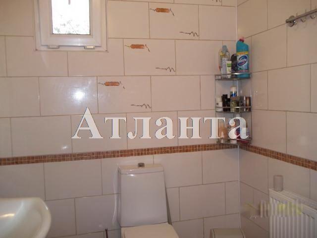 Продается дом на ул. Тарутинская — 90 000 у.е. (фото №8)
