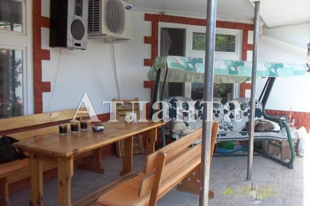 Продается дом на ул. Тарутинская — 90 000 у.е. (фото №9)