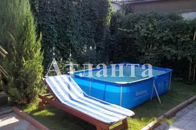 Продается дом на ул. Тарутинская — 90 000 у.е. (фото №10)