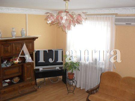 Продается дом на ул. Чайкиной Лизы — 115 000 у.е.