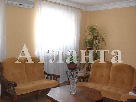 Продается дом на ул. Чайкиной Лизы — 115 000 у.е. (фото №2)
