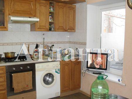 Продается дом на ул. Чайкиной Лизы — 115 000 у.е. (фото №5)