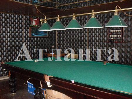 Продается дом на ул. Чайкиной Лизы — 115 000 у.е. (фото №7)