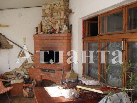 Продается дом на ул. Чайкиной Лизы — 115 000 у.е. (фото №9)