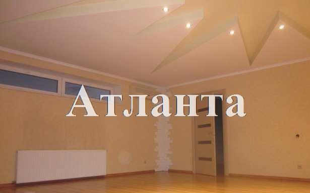 Продается дом на ул. Левадная — 250 000 у.е. (фото №2)