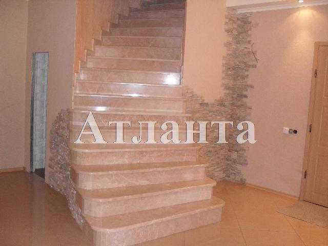 Продается дом на ул. Левадная — 250 000 у.е. (фото №3)