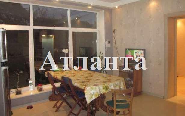 Продается дом на ул. Левадная — 250 000 у.е. (фото №6)