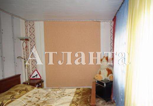 Продается дом на ул. Плиева Ген. — 25 000 у.е. (фото №2)