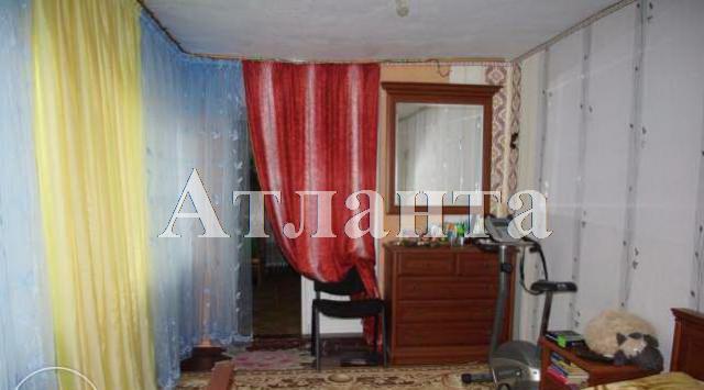 Продается дом на ул. Плиева Ген. — 23 000 у.е. (фото №3)
