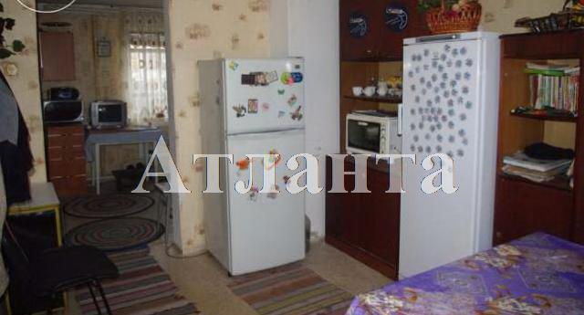 Продается дом на ул. Плиева Ген. — 23 000 у.е. (фото №4)