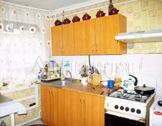 Продается дом на ул. Плиева Ген. — 25 000 у.е. (фото №5)
