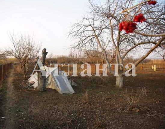 Продается дом на ул. Плиева Ген. — 25 000 у.е. (фото №7)