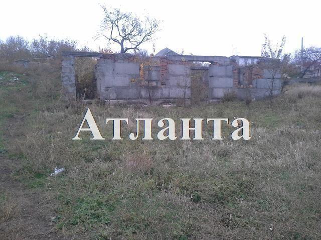 Продается земельный участок на ул. Чкалова — 8 000 у.е. (фото №3)