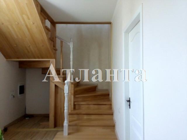 Продается дом на ул. 1-Я Линия — 60 000 у.е. (фото №3)