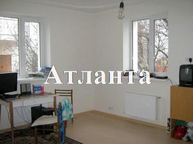 Продается дом на ул. 1-Я Линия — 60 000 у.е. (фото №4)