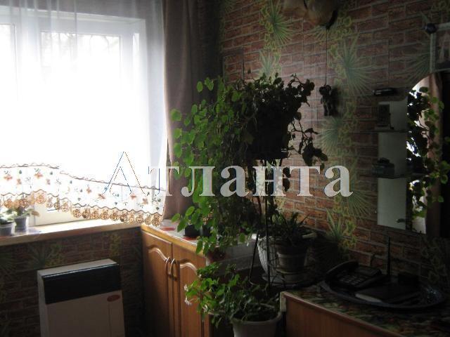 Продается дом на ул. Вернидуба — 40 000 у.е. (фото №2)