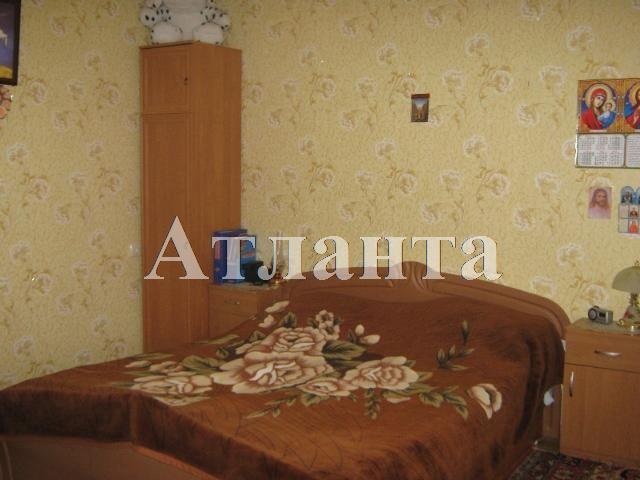 Продается дом на ул. Вернидуба — 40 000 у.е. (фото №3)