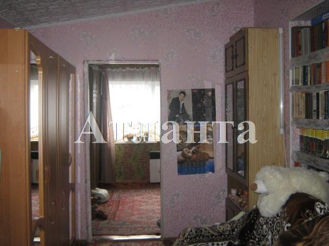 Продается дом на ул. Вернидуба — 40 000 у.е. (фото №4)