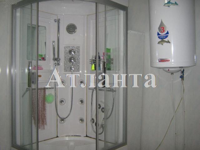 Продается дом на ул. Вернидуба — 40 000 у.е. (фото №5)