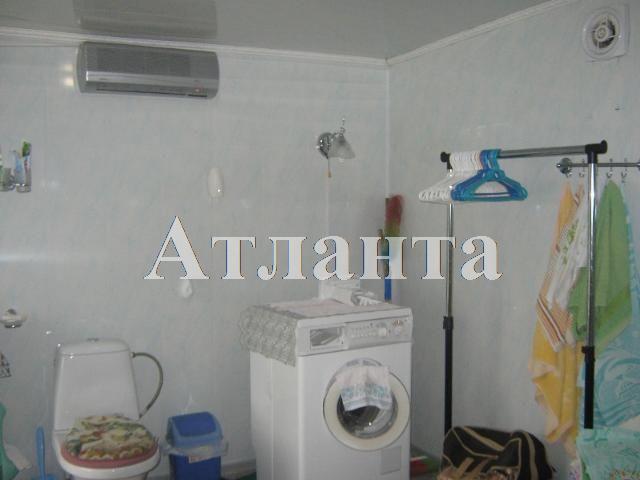 Продается дом на ул. Вернидуба — 40 000 у.е. (фото №7)