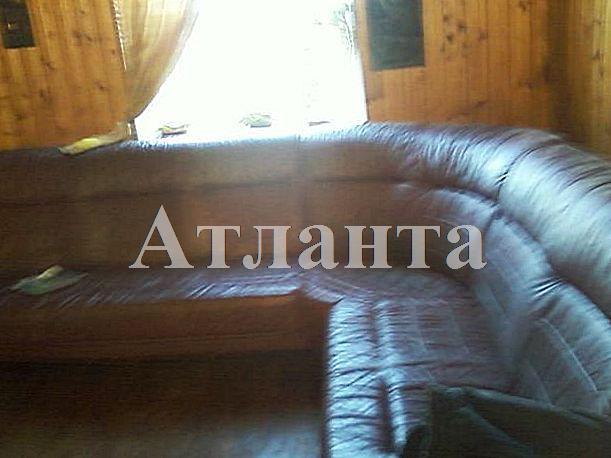 Продается дом на ул. Суворова — 40 000 у.е.