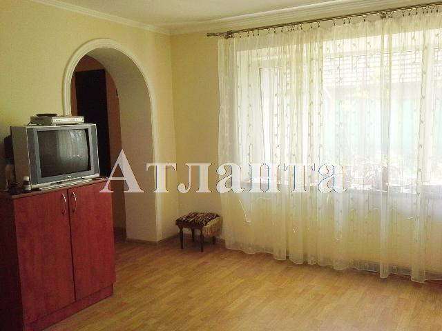 Продается дом на ул. Степная — 60 000 у.е. (фото №3)