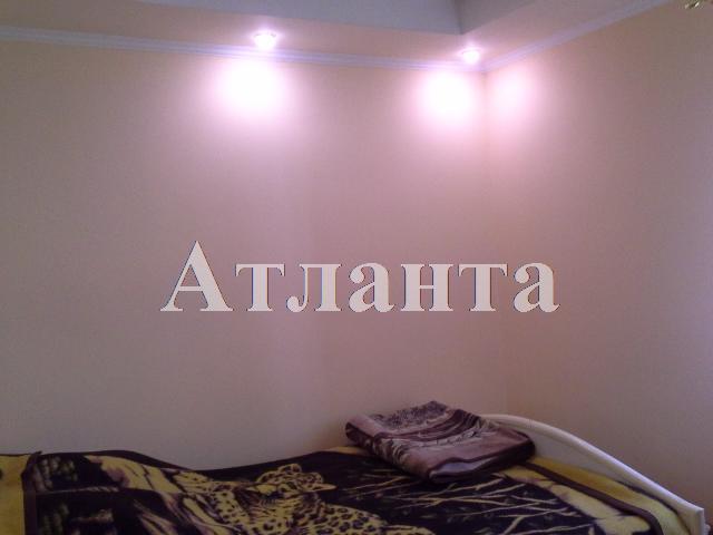 Продается дом на ул. Степная — 60 000 у.е. (фото №4)