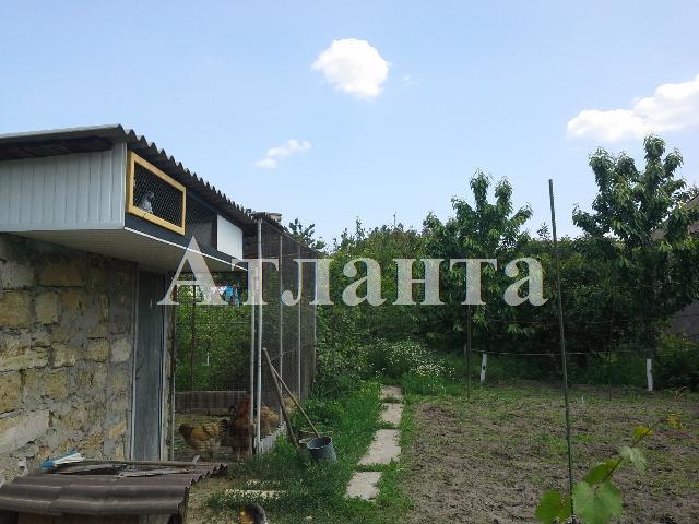 Продается дом на ул. Степная — 60 000 у.е. (фото №8)