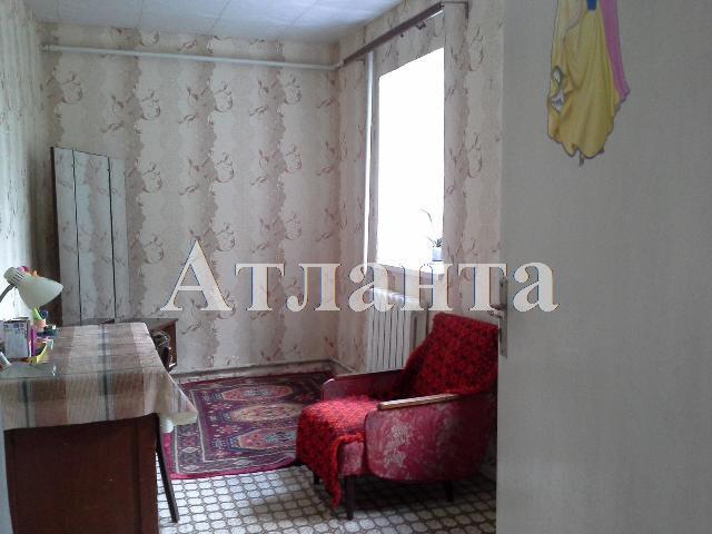 Продается дом на ул. Чкалова — 43 000 у.е. (фото №2)