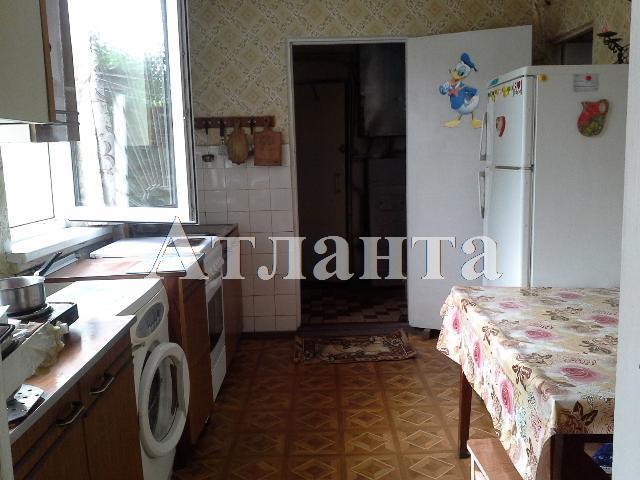 Продается дом на ул. Чкалова — 43 000 у.е. (фото №3)