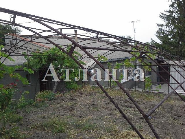 Продается дом на ул. Чкалова — 43 000 у.е. (фото №5)