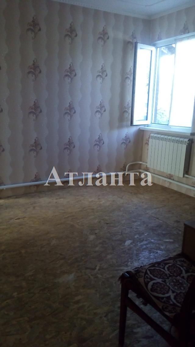 Продается дом — 12 000 у.е. (фото №2)