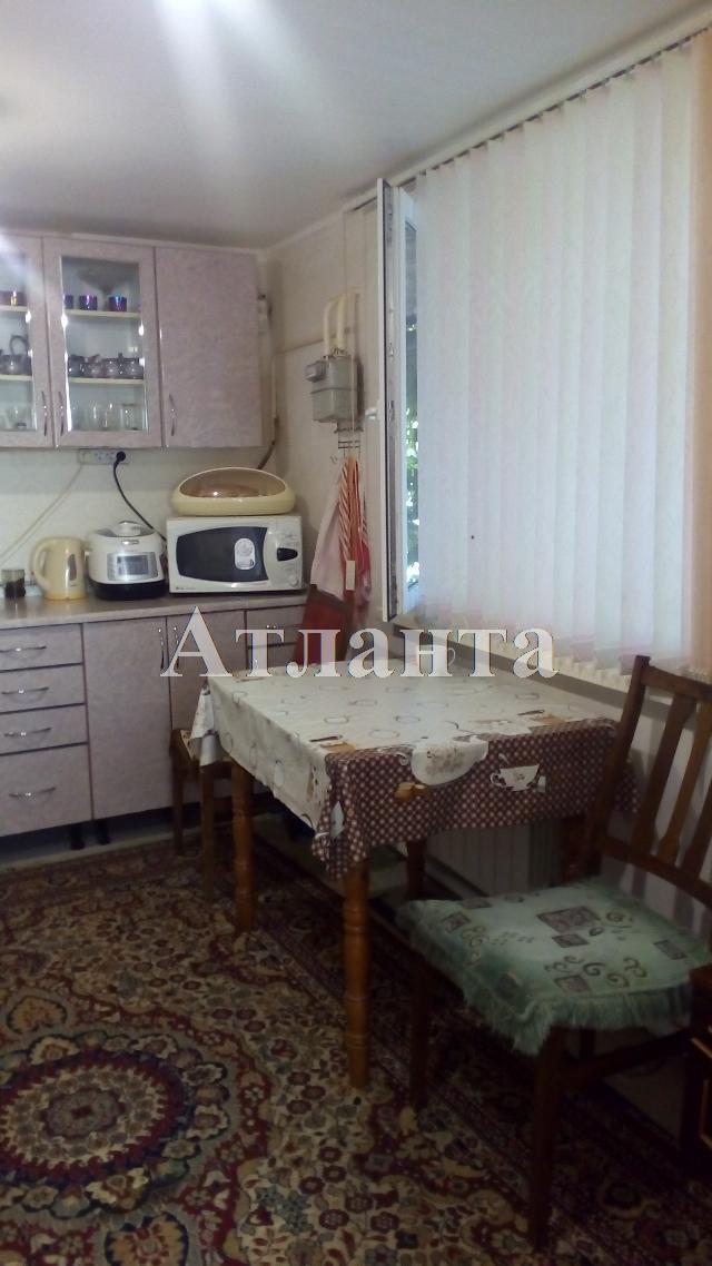 Продается дом — 12 000 у.е. (фото №6)