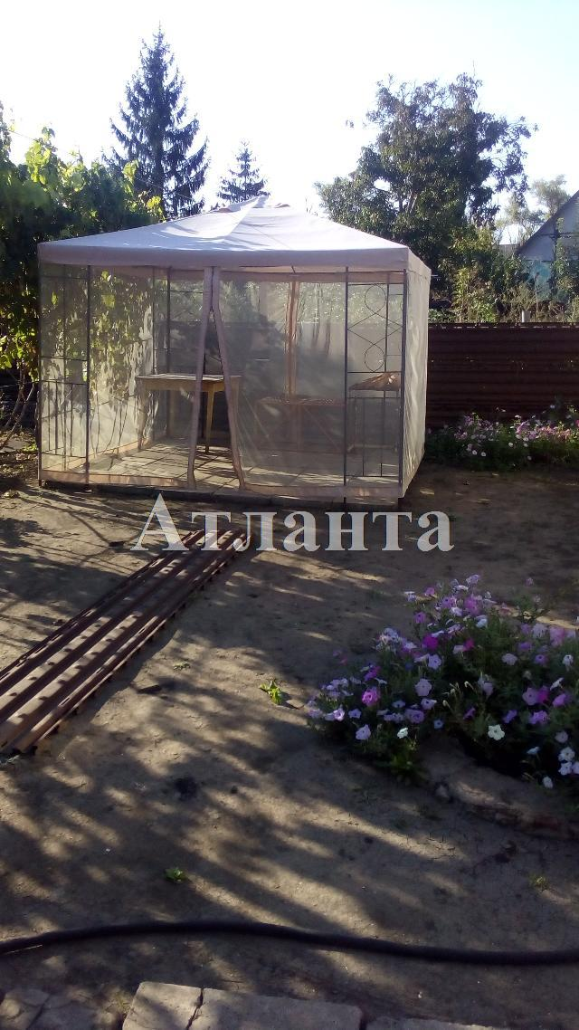 Продается дом — 12 000 у.е. (фото №10)