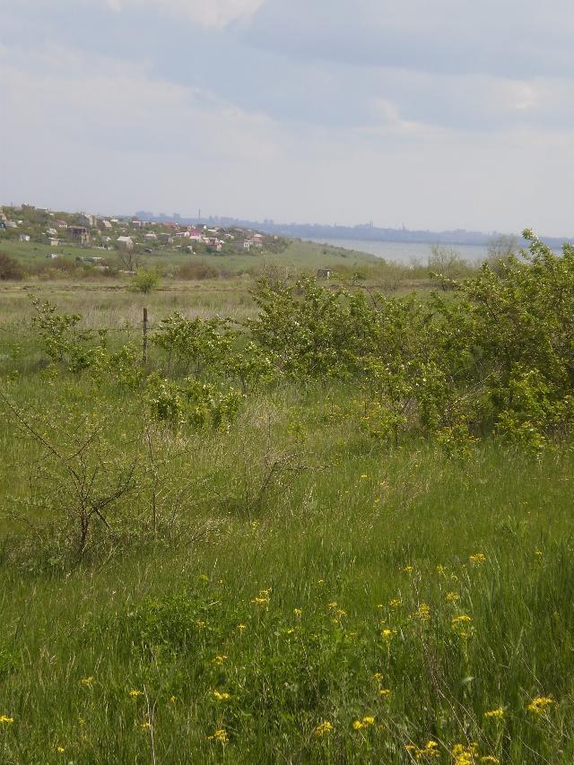 Продается земельный участок на ул. Дачная — 15 000 у.е.