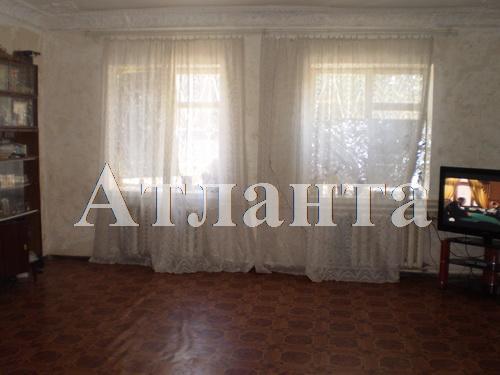 Продается дом на ул. Космонавтов Пер. — 40 000 у.е.