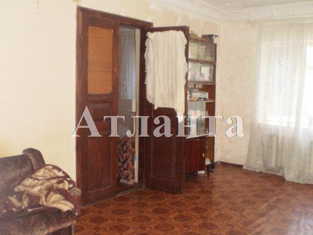 Продается дом на ул. Космонавтов Пер. — 40 000 у.е. (фото №2)