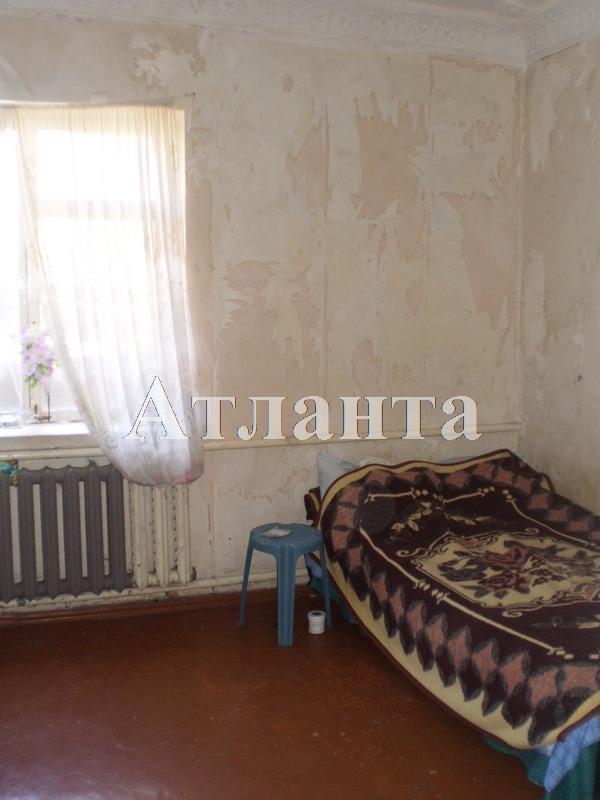 Продается дом на ул. Космонавтов Пер. — 40 000 у.е. (фото №3)