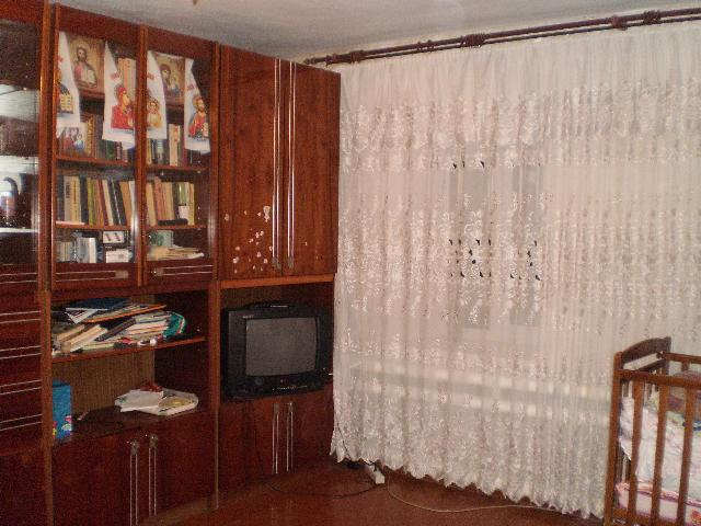 Продается дом на ул. Чкалова — 50 000 у.е.
