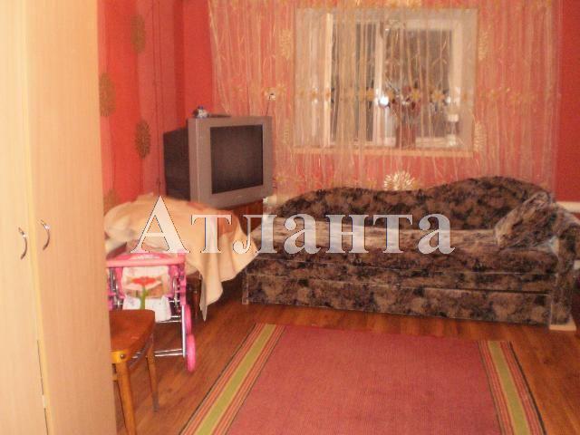 Продается дом на ул. Чкалова — 50 000 у.е. (фото №2)
