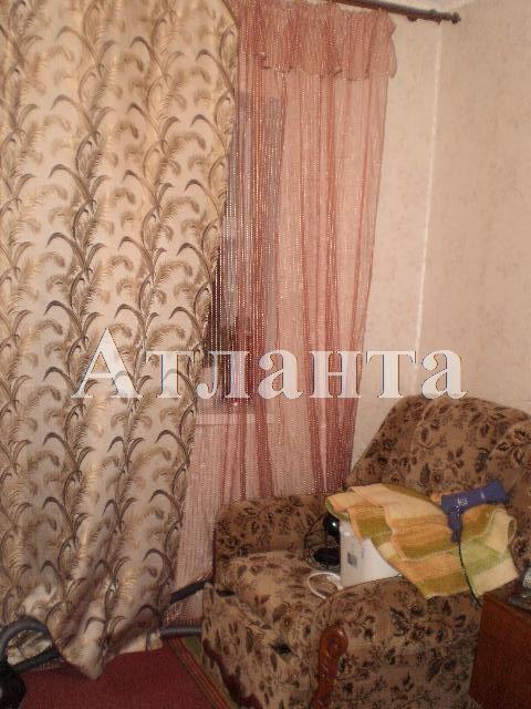 Продается дом на ул. Чкалова — 50 000 у.е. (фото №3)
