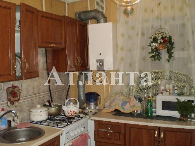 Продается дом на ул. Чкалова — 48 000 у.е. (фото №4)
