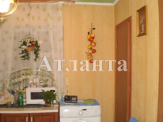Продается дом на ул. Чкалова — 50 000 у.е. (фото №5)