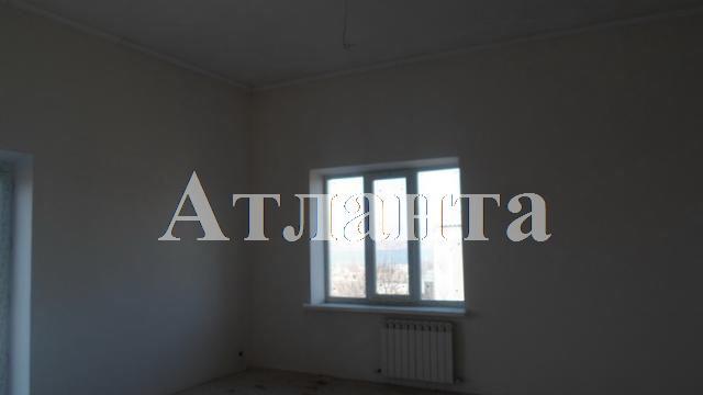 Продается дом на ул. Южная — 70 000 у.е. (фото №2)