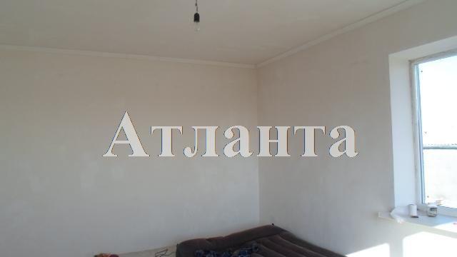 Продается дом на ул. Южная — 70 000 у.е. (фото №4)