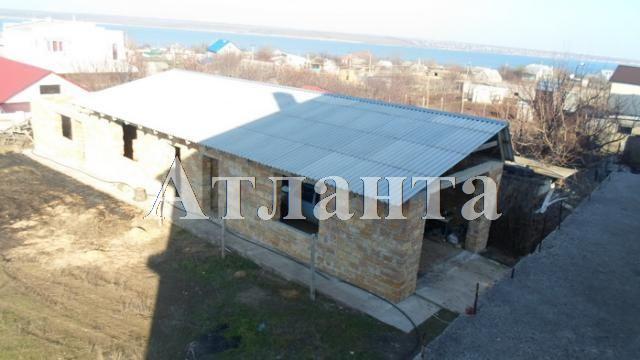 Продается дом на ул. Южная — 70 000 у.е. (фото №8)