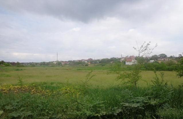 Продается земельный участок на ул. Ватутина Спуск — 5 000 у.е.
