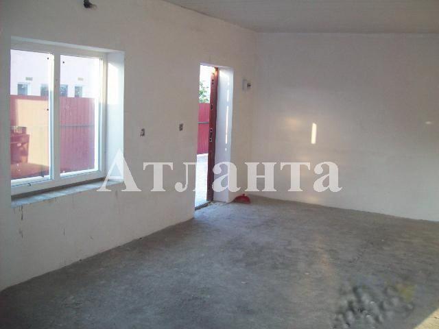 Продается дом на ул. Сортоиспытательная 2-Я — 43 000 у.е. (фото №13)