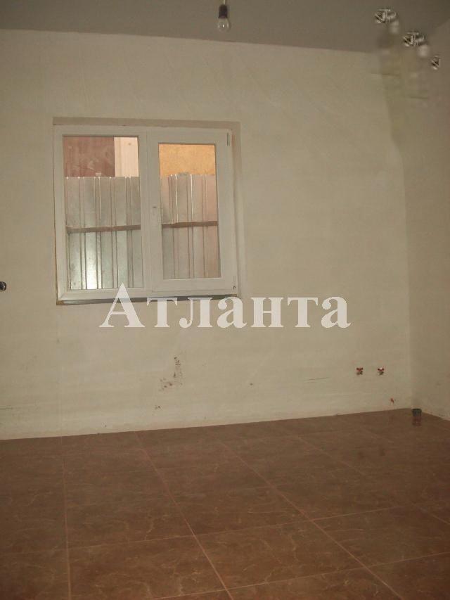 Продается дом на ул. Сортоиспытательная 2-Я — 43 000 у.е.